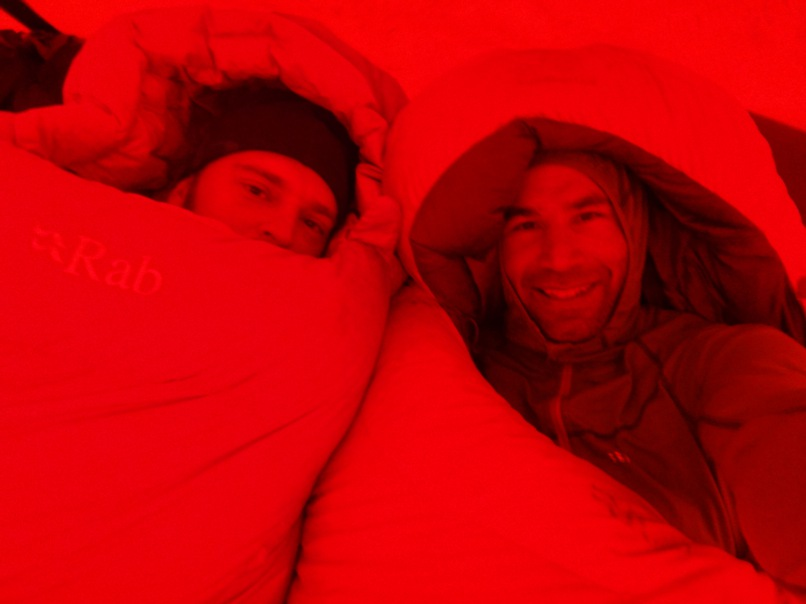 Gareth_and_RP_in_Tent_at_Camp_1_WEB.jpg