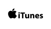 apple-itunes-logo-primary5.jpg