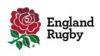 Alun Powell, Head of Regional Academies, Rugby Football Union