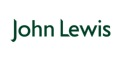 Andy Street, Managing Director of John Lewis