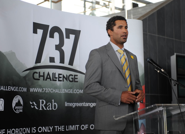 737_Challenge_Launch_at_Wesh_Assembly.jpg