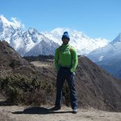 13._Richard_with_Everest_View.jpg