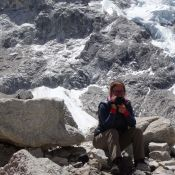 50._Professor_Nicola_Phillips_at_Puja_ceremony_Everest_Base_Camp.jpg