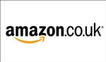 Amazon_Logo_Large2.jpg