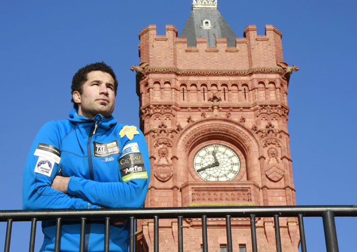 Richard-at-Pierhead-Cardiff-Bay.jpg