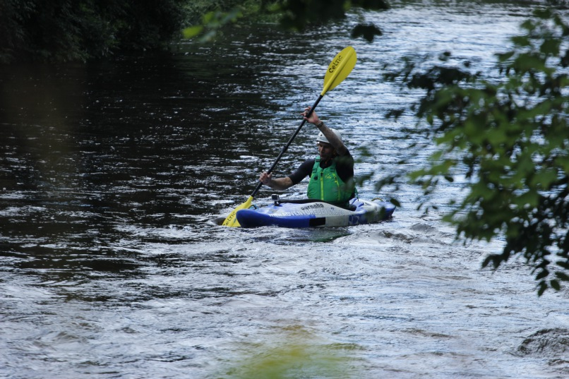 Richard_Parks_kayaking_WEB.jpg