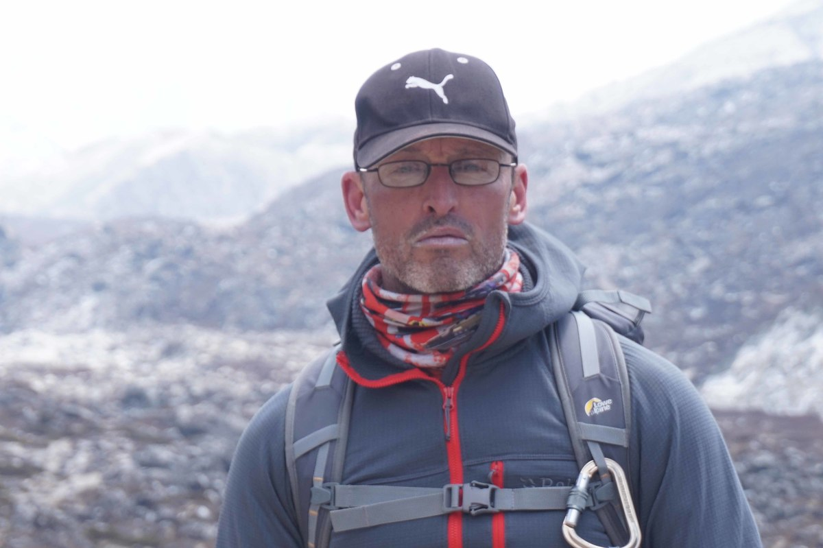 27._Project_Everest_Cynllun_Science_Lead_Prof._Damian_Bailey.jpg