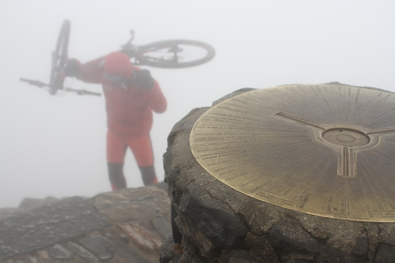 OTTV_BWA_CYCLE_7_-_Richard_Parks_arriving_at_the_summit_of_Snowdon_WEB.jpg