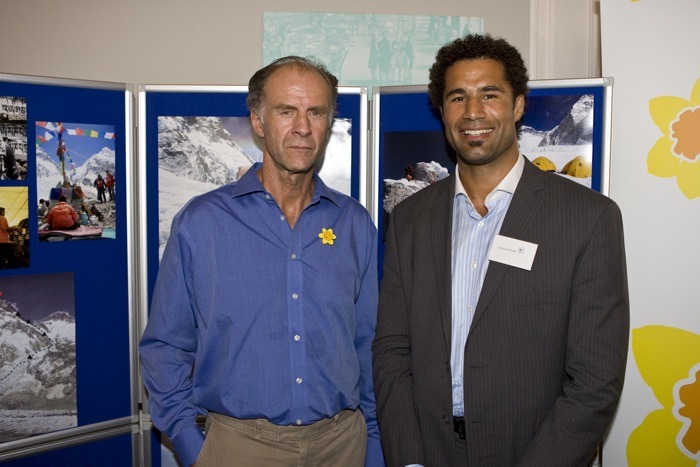 Sir_Ranulph_Fiennes_and_Richard_Parks.jpg