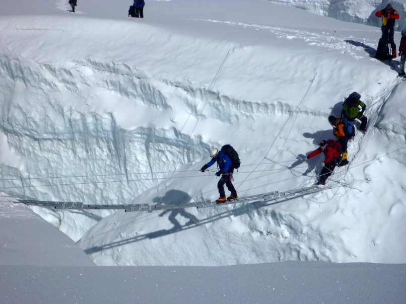 1._Crossing_ladder_crossings_over_crevasses_on_Everest_LOW_RES.jpg