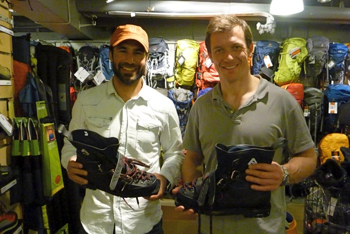 Polar_Boot_buying_with_Steve_in_Norway.jpg