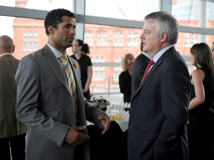 737_Challenge_Launch_at_Welsh_Assembly.jpg