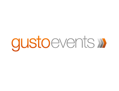 Gusto Events