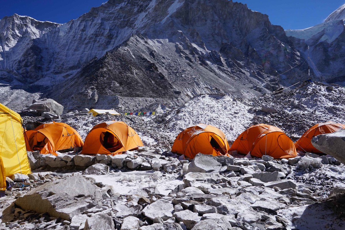 41A._Everest_Base_Camp.jpg