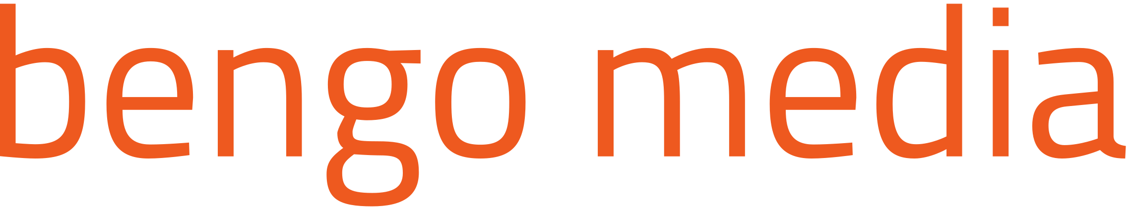 color_logo_transparent_background.png