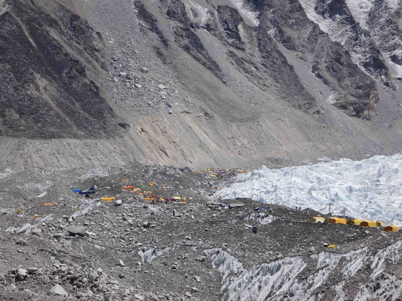 Everest_Base_Camp_view.jpg