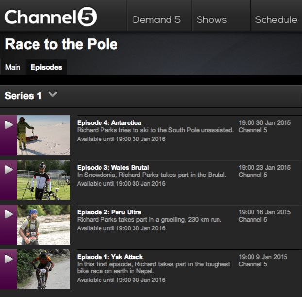 Race_to_the_Pole_on_CH5_On_Demand.jpg