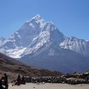 39._talking_to_Pema_Amadablam.jpg