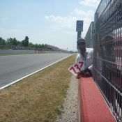 Rich_on_pit_wall_at_MotoGP_Catalunya.jpg