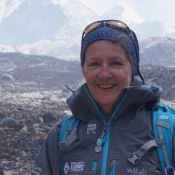 26._Project_Everest_Cynllun_Performance_Director_Prof._Nicola_Phillips.jpg