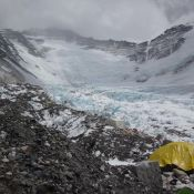 63._Lhotse_Face_from_Camp_2.jpg