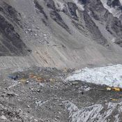 41._Everest_Base_Camp_view.jpg