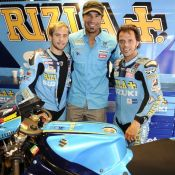 Alvaro_Bautista_Rich_and_Loris_Capirossi_MotoGP_Catalunya.jpg