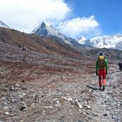 36._The_journey_to_Everest_Base_Camp_continues.jpg
